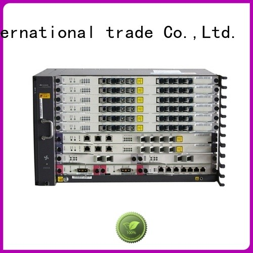 uncomplicatedcheap gpon olt specificationsfor mobile