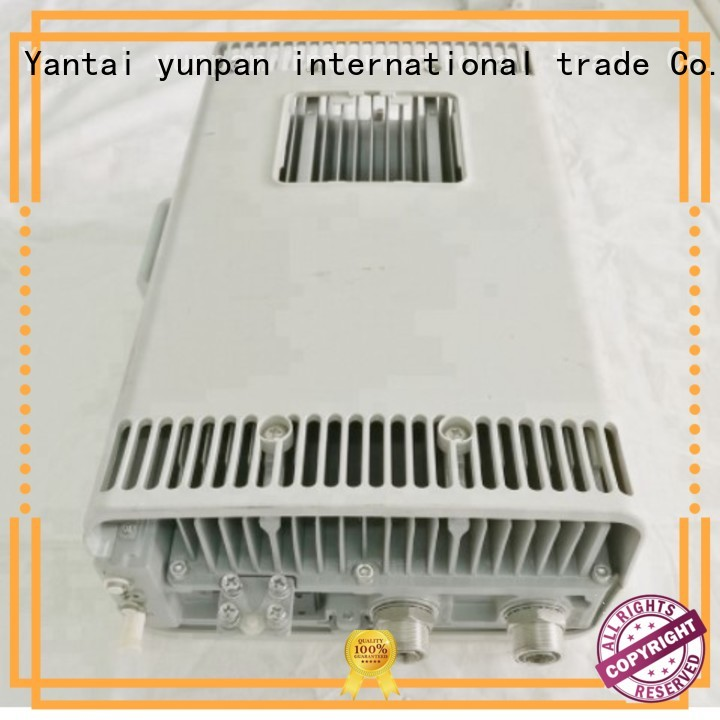 YUNPAN top rated cellular transceiver for hotel
