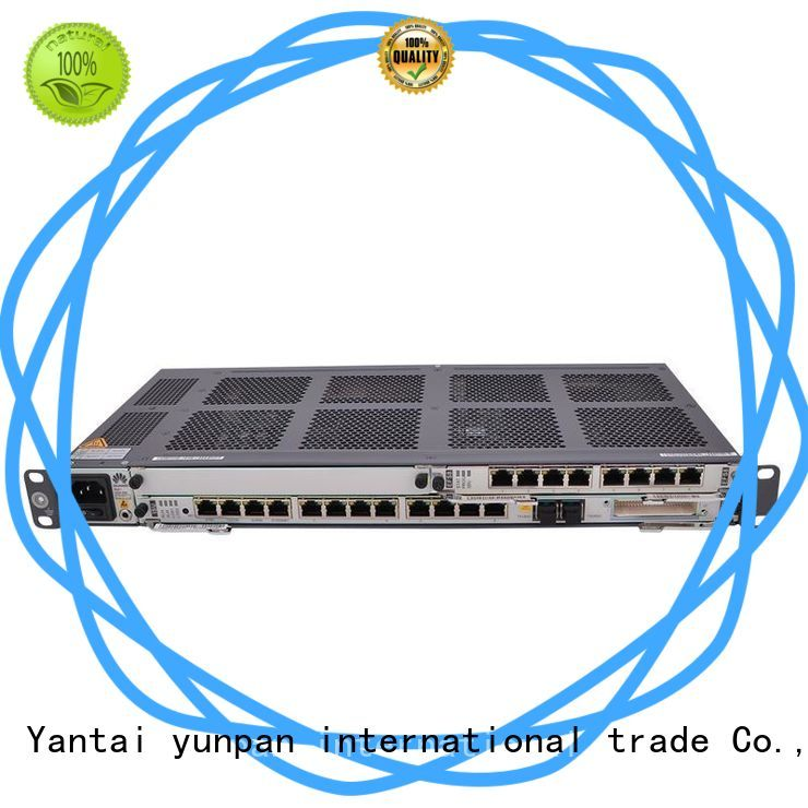 YUNPAN top rated digital transmission equipment products for communication