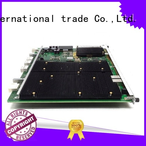YUNPAN top arcade interface size for network