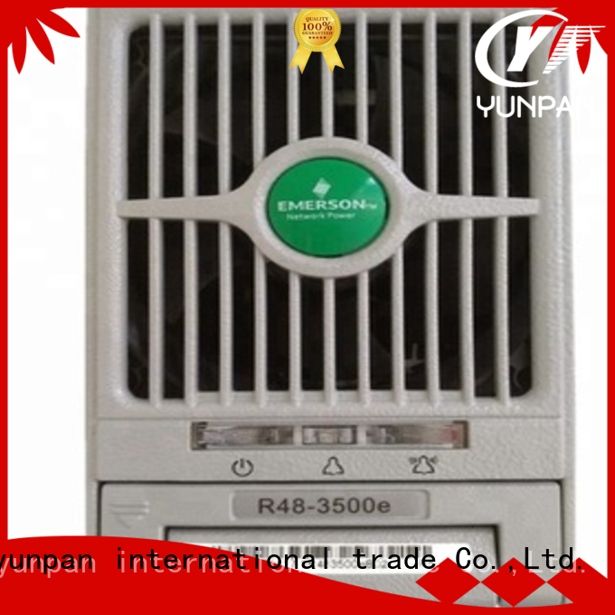 YUNPAN olt power supply factory price for network