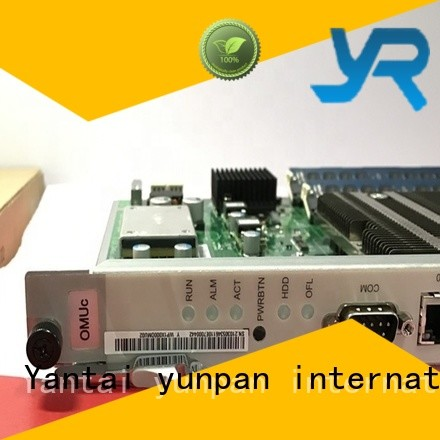 interface board definition application for mobile YUNPAN