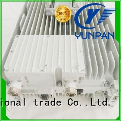 YUNPAN top rated bts base station manufacturer for stairwells