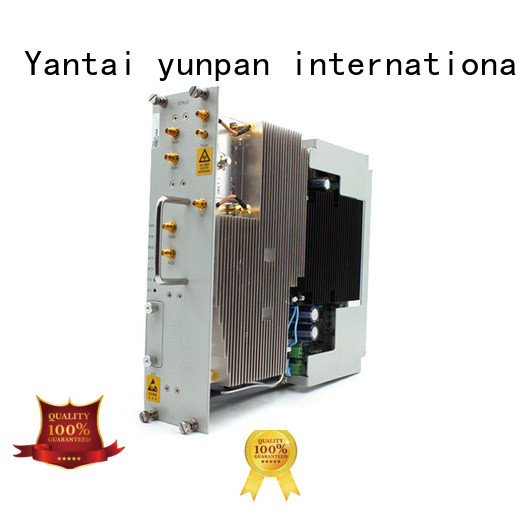 bts base station manufacturer for home YUNPAN