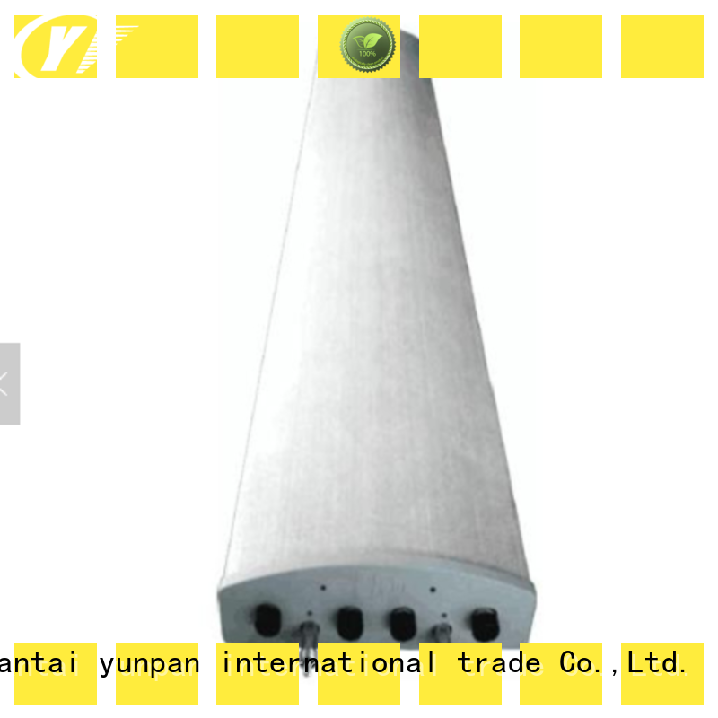 hermetic connectors size for company YUNPAN