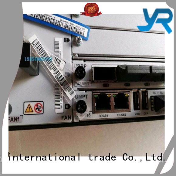 base transceiver station on sale for company YUNPAN