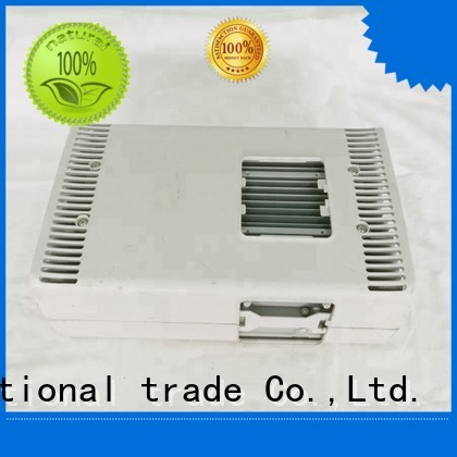 YUNPAN lte base station on sale for hotel