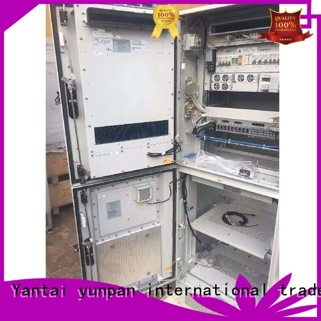 professional power supply supplier factory price for company