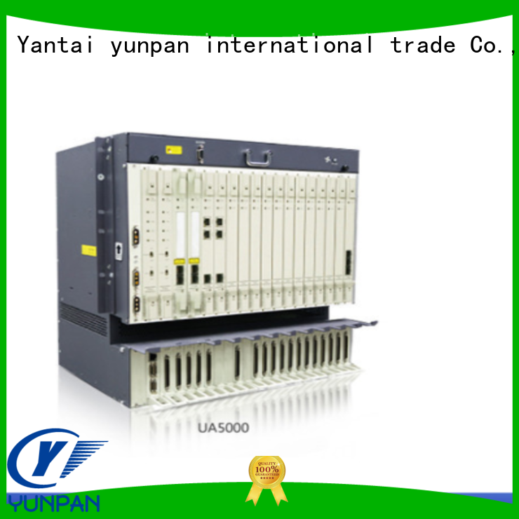 YUNPAN professional olt specification size for computer