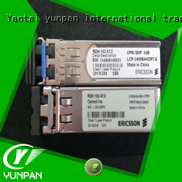 where to buy sfp module specification components for communication