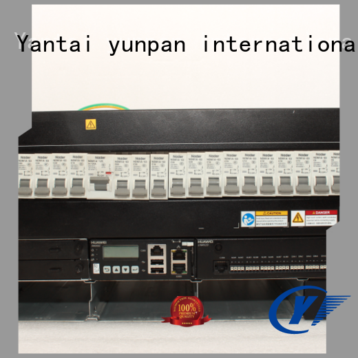 YUNPAN what is dc power suppliers size for communication