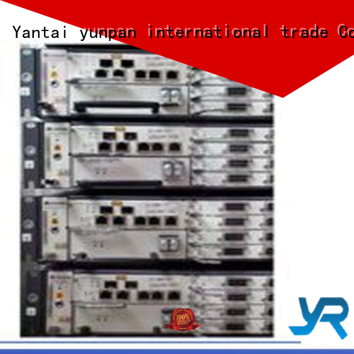 YUNPAN different types of optical line terminal factory price for computer
